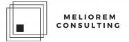 Meliorem Consulting Oy